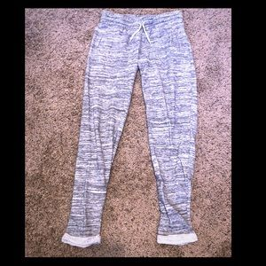 Old Navy Joggers Size 14 Youth